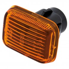 Side Repeater Lamps - MGF