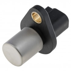 Crankshaft Sensors - S-Type