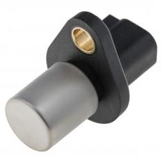 Crankshaft Sensors - XF