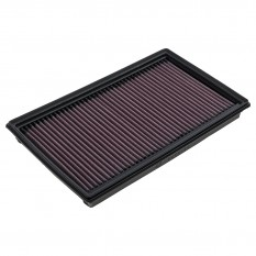 Air Filters - XF