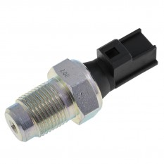 Oil Pressure Switches - S-Type