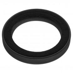 Crankshaft Oil Seals - X300 & X308