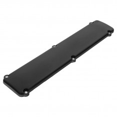 Plug Covers - X300 & X308
