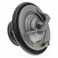 Thermostats - S-Type