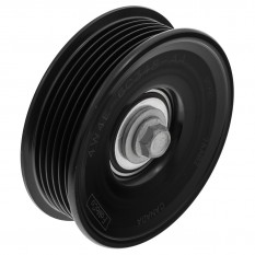 Pulleys - X-Type