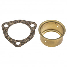 Blanking Kits for Thermostats & By-pass Hose