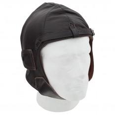 Classic Flying Helmets