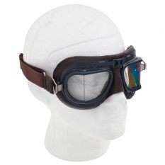 RAF Vintage Goggles, Mk8