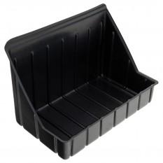 Battery Liner, plastic