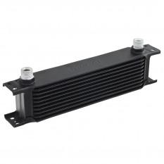 Oil Cooler Radiators