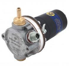 Fuel Pump, SU