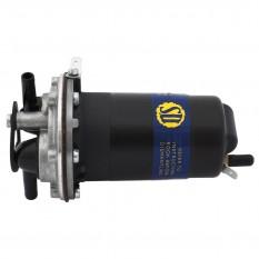 SU Fuel Pumps - Sprite & Midget 1098 - 1275cc