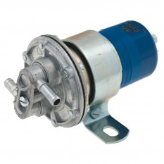 Something Midget fuel pressure regulator variant possible