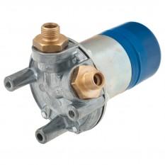 HARDI Fuel Pumps - MGB