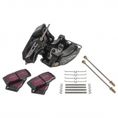 BCC Brake Caliper Sets - Jensen Healey