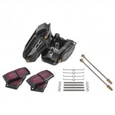 BCC Brake Caliper Sets - Stag