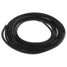 Windscreen Rubbers - XJ-S