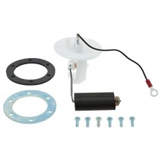 Fuel Tank Sender Units - Sprite & Midget
