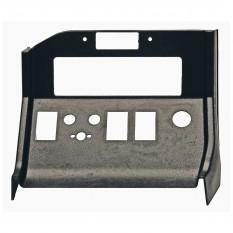 Radio & Speaker Consoles - MGB Export