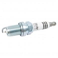 Spark Plug, NGK, iridium