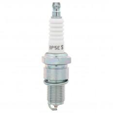 NGK Spark Plugs & Plug Caps