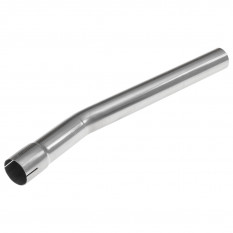 Bell Stainless Steel Exhaust Link Pipes - Spitfire