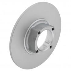 Geomet Brake Discs - Sprite & Midget