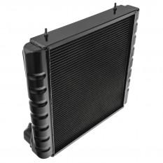 Aluminium Radiators - E-Type