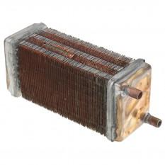 Heater Matrix, Aftermarket