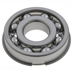 Gearbox Bearings - E-Type