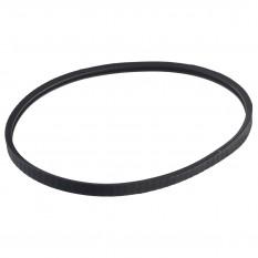 Fan Belts - E-Type