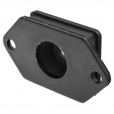 Suspension Mountings - S-Type
