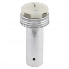 Brake Fluid Level Sensor - E-Type