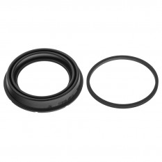 Brake Caliper Seal Kits - XF