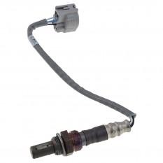 Oxygen Sensors - X350 & X358
