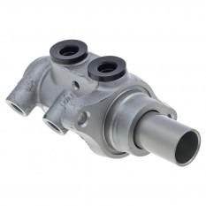 Brake Master Cylinder - X350 & X358