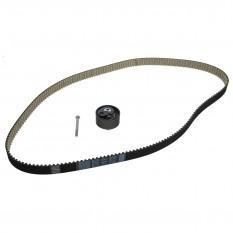 Engine Drive Belts - X350 & X358