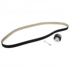 Engine Drive Belts - S-Type