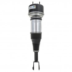 Shock Absorbers: Front - X350 & X358