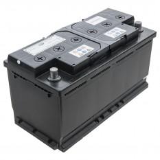 Batteries - XF