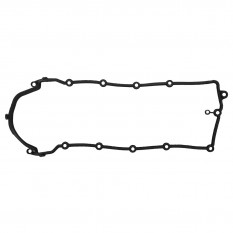 Camshaft Cover Gaskets - XF