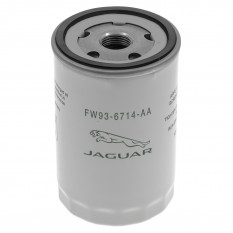 Oil Filters - S-Type