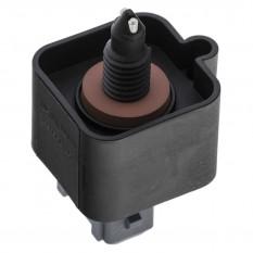 Diesel Filter Water Sensors - X351