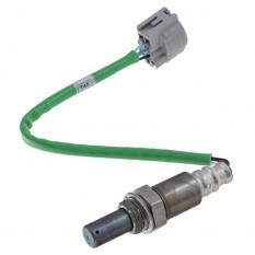 Oxygen Sensors - XF