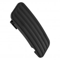 Pedal Pads - X-Type