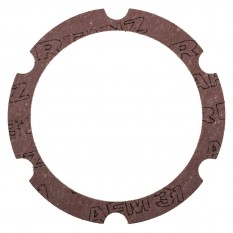 Propshaft Gaskets - X-Type