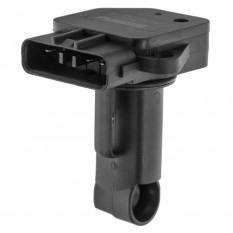 Air Flow Sensors - S-Type