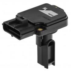 Airflow Sensors - X-Type
