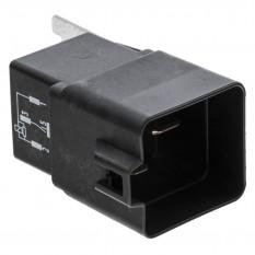Glow Plug Relays - X-Type
