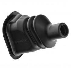Boot Seals - X-Type [X400]